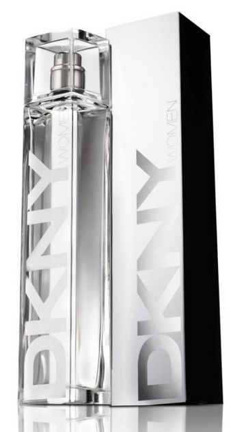 dona karan new york perfumes mujer
