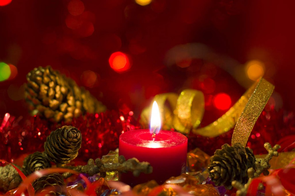 Comprar perfumes navidad
