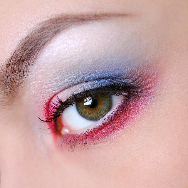eye-1059234_640