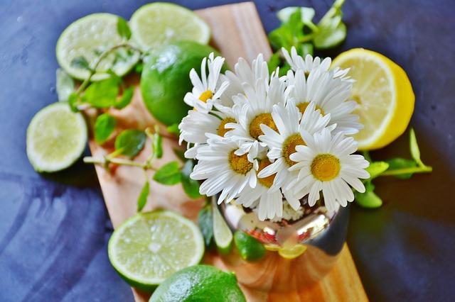 daisies-2353748_640.jpg