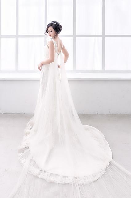 bride-2148129_640.jpg.jpg