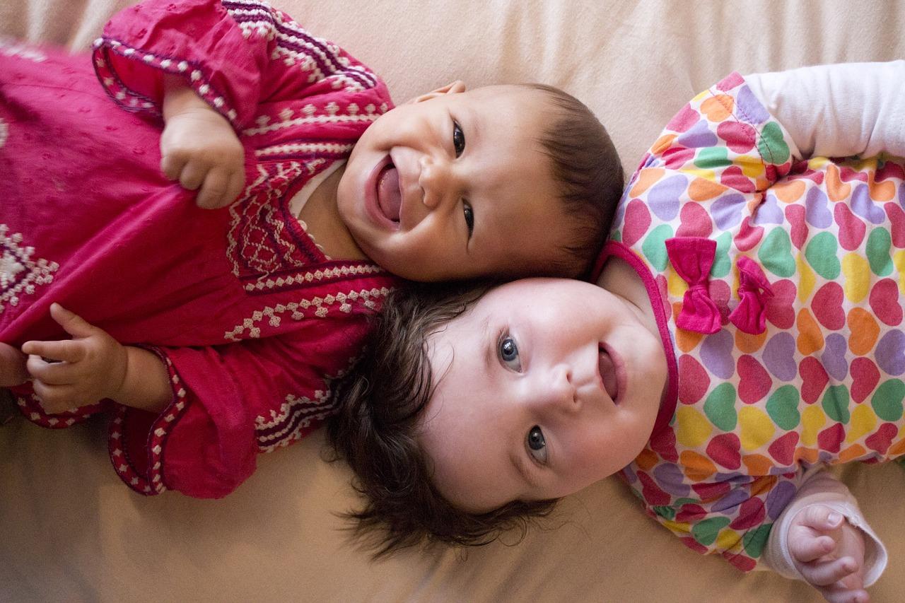 baby-444950_1280.jpg