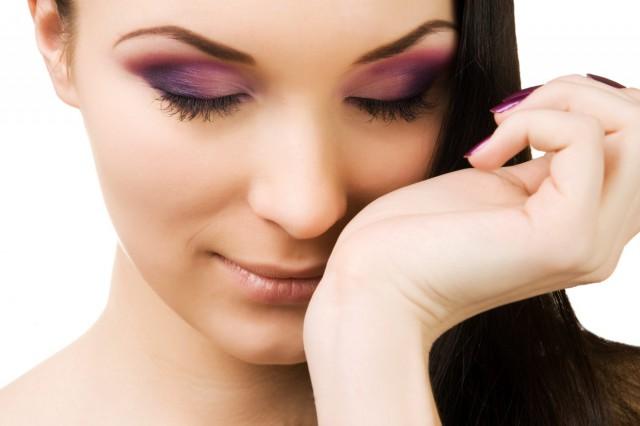 perfumes-que-van-de-acuerdo-a-tu personalidad