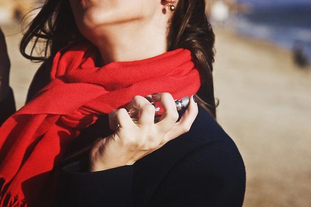 6-perfumes-que-puedes-usar-en-invierno