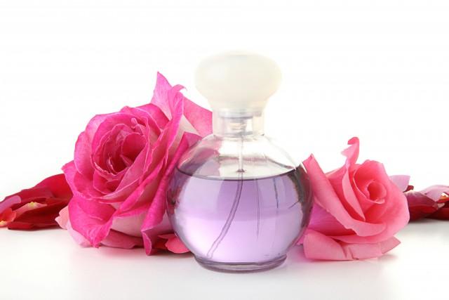 8-perfumes-de-rosas