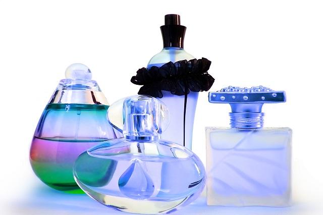 perfumes-para-tu-guardaropa