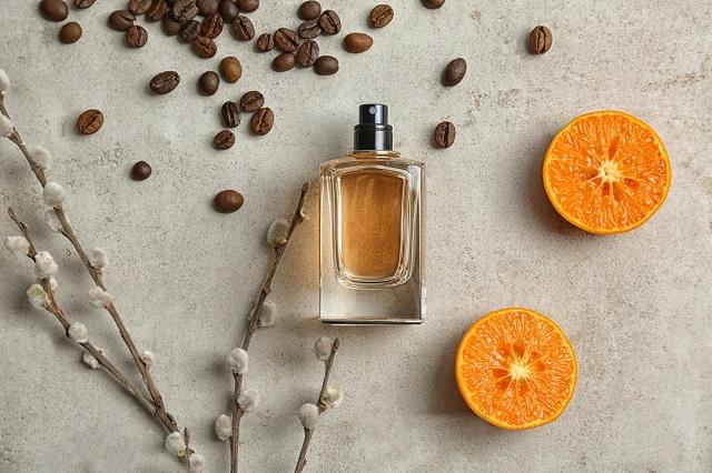 perfumes-con-notas-de-cafe.