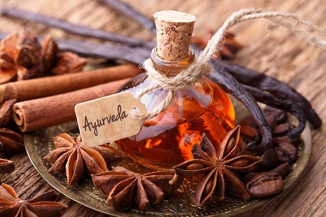 perfumes-de-notas-orientales-para-la-noche