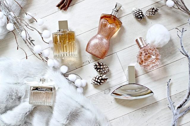 perfumes-para-regalar-en-navidad