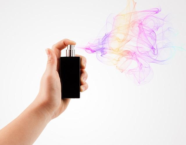 perfumes-con-notas-frescas.