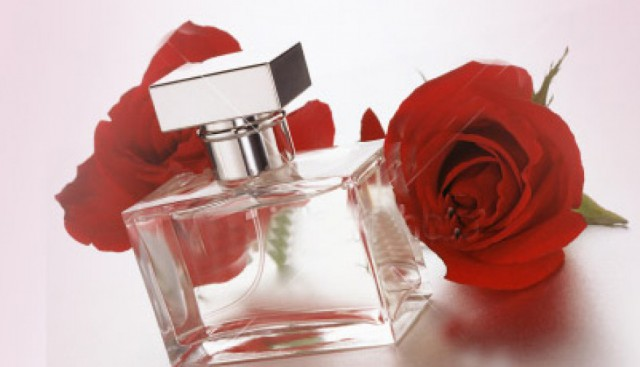 perfumes-para-san-valentin