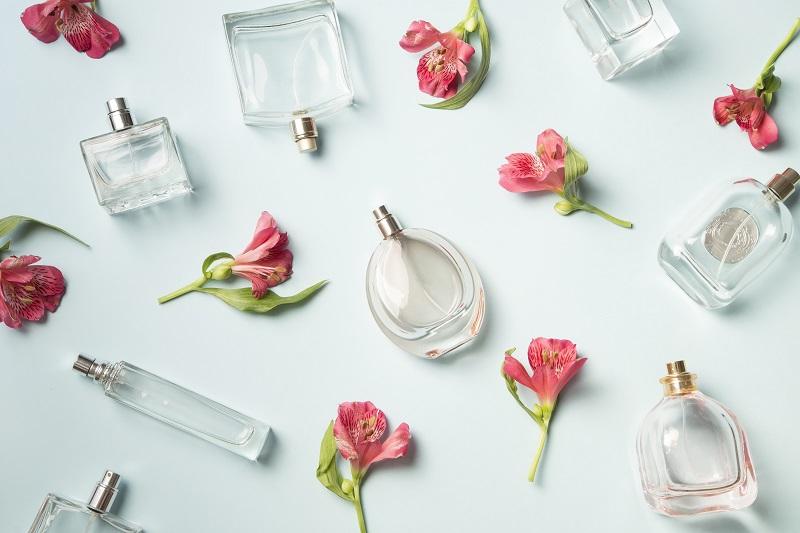 Los-mejores-perfumes-de-rosas-de-todos-los-tiempos.