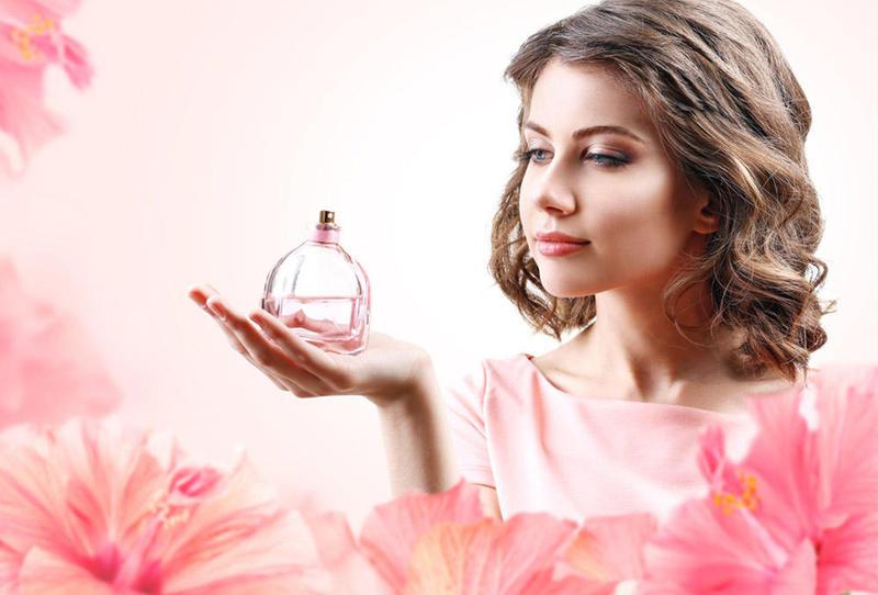 tips-para-elegir-tu-perfume-ideal