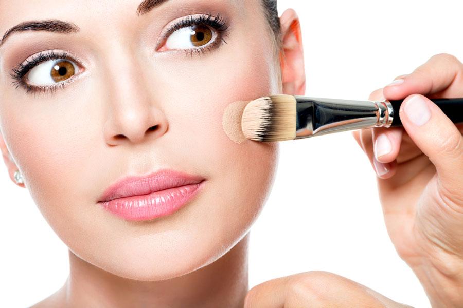 base-para-el-rostro-perfecto-antes-de-maquillaje