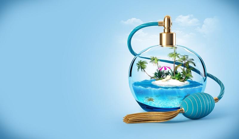 perfumes-del-2019-fragancias-de-la-tierra