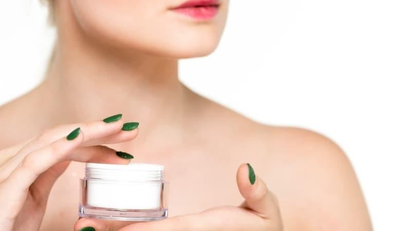 que son y para que sirven las cremas faciales antiarrugas con acido hialuronico