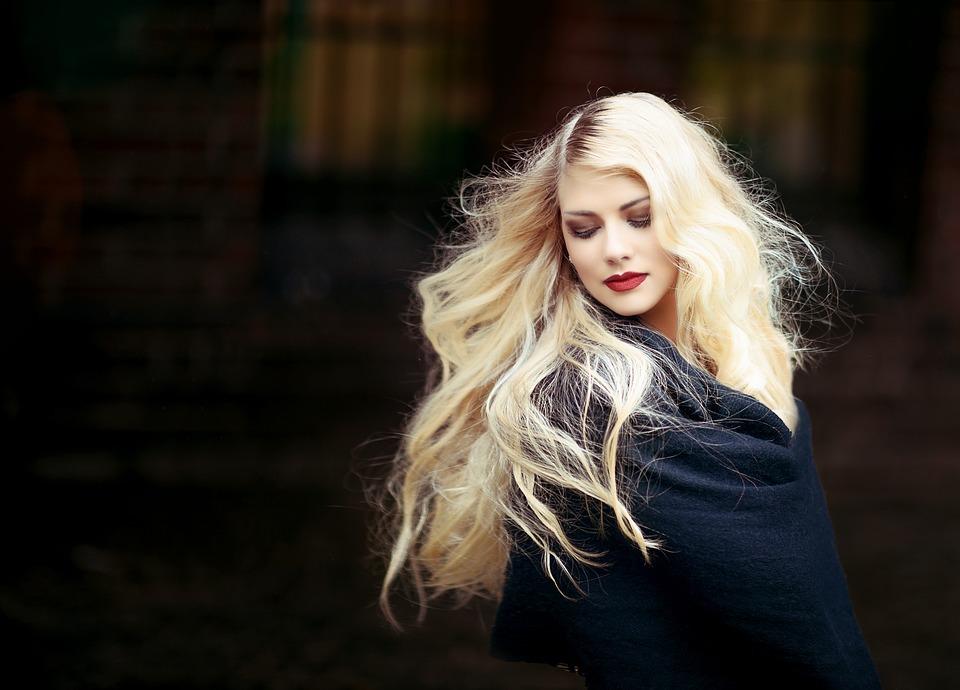 La utilidad del aceite amarantáceo para los cabellos