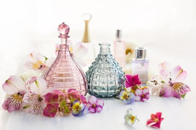 todo-sobre-las-notas-de-un-perfume