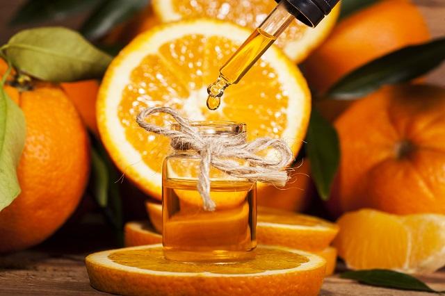 fragancias-frutales-citricas-para-el-2019