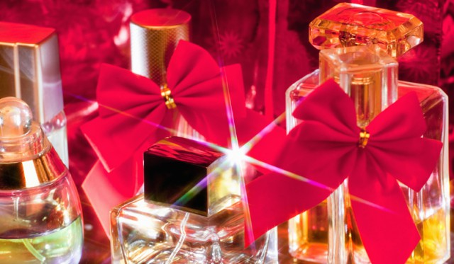 perfumes-de-canela-para-noches-frias