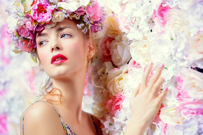 flores-para-tus-fragancias-en.primavera.