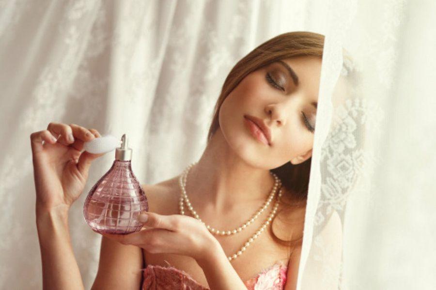 mejores-perfumes-para-adolescentes-2019