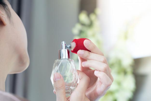 perfume-durabilidad