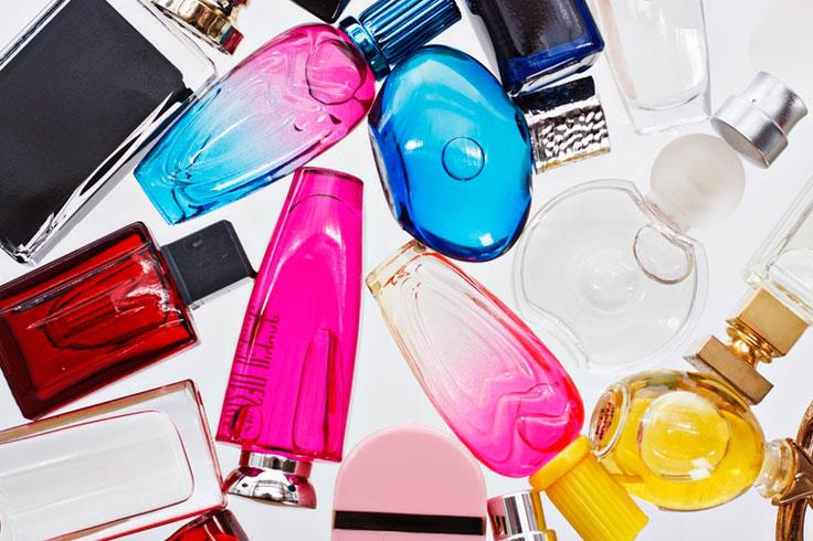 perfumes-orientales-para-momentos-especiales