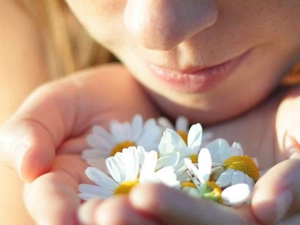 aromas-que-traen-recuerdos