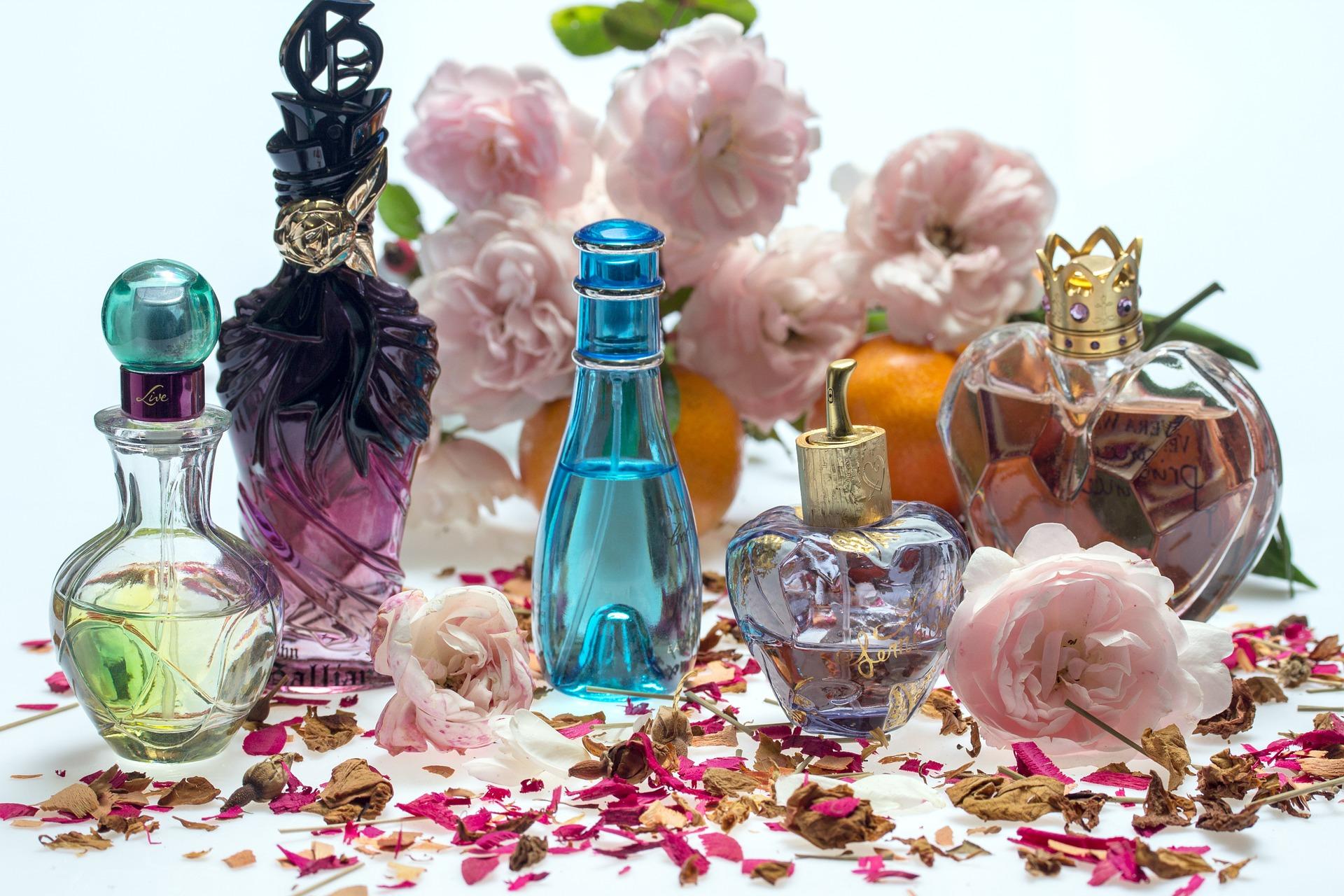 el-poder-de-los-perfumes