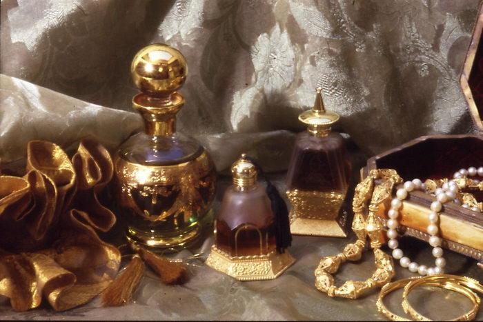 perfumes-del-mundo-oriental-y-occidental