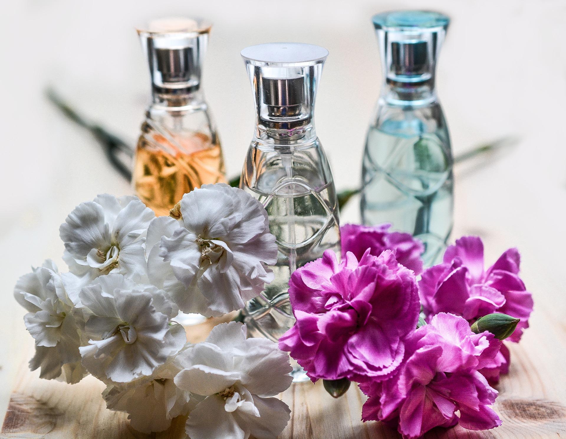 como-saber-si-tienes-que-renovar-el-perfume