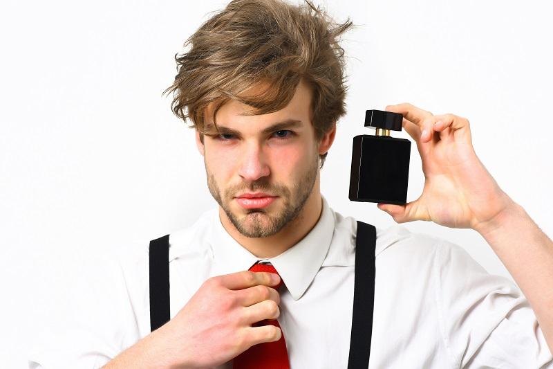perfumes-masculinos-de-ayer-y-hoy
