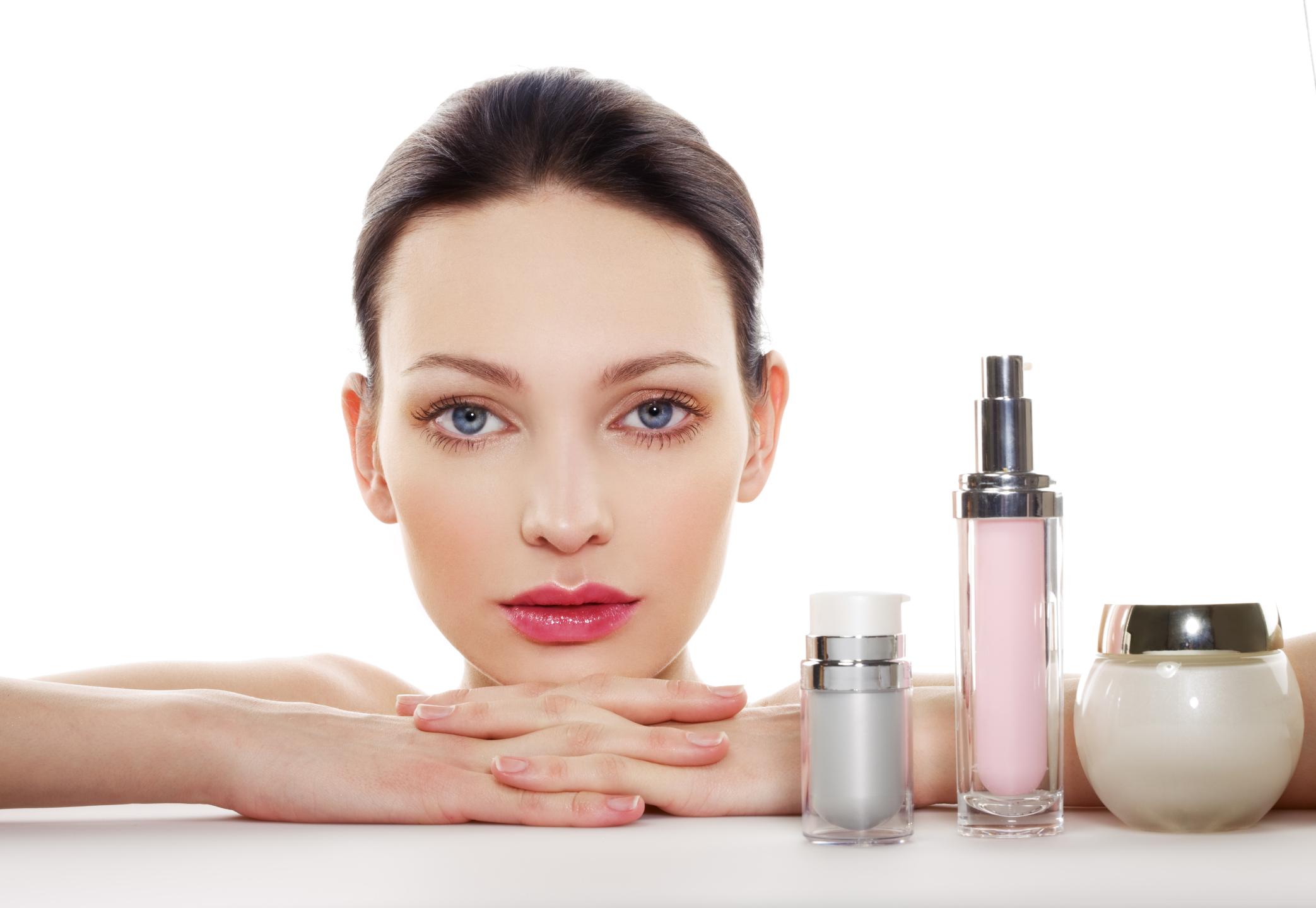 consejos-para-hidratar-la-piel-del-rostro