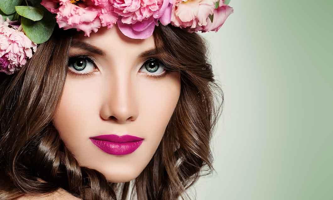 tendencias-de-maquillaje-para-primavera