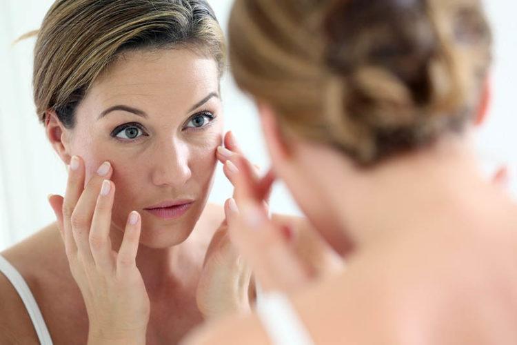 maquillajes-para-mujeres-maduras