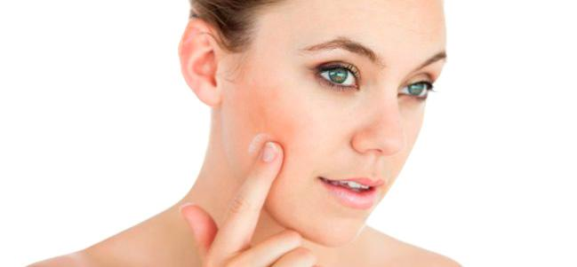 tratamiento-para-pieles-sensibles