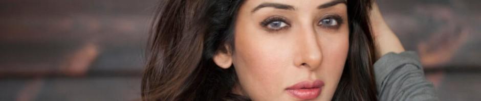 Secretos de maquillaje de famosas
