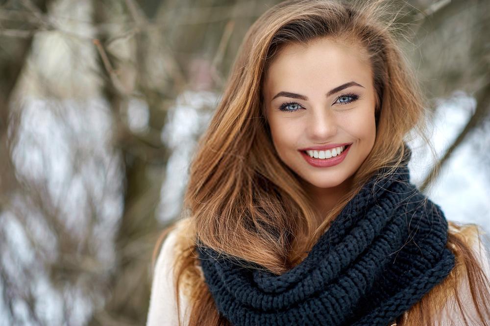 consejos para maquillarse en invierno
