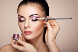 maquillaje profesional 2020