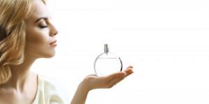 top 3 de perfumes