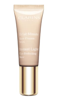 clarins eclat minute base fixante