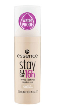 essence-stay-all-day