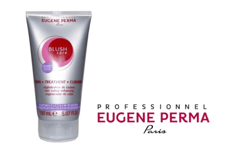 eugene perma essentiel blush care
