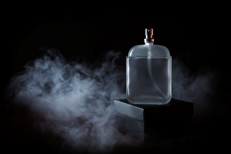 los mejores perfumes y colonias de hombre del mercado