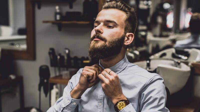 para-que-sirve-el-aceite-para-barba-y-que-ventajas-tiene