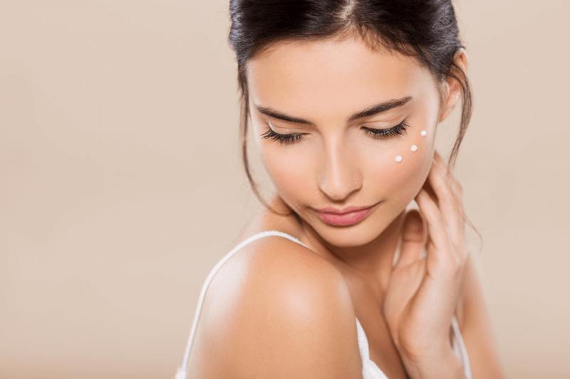 que es y como evitar el envejecimiento prematuro de la piel