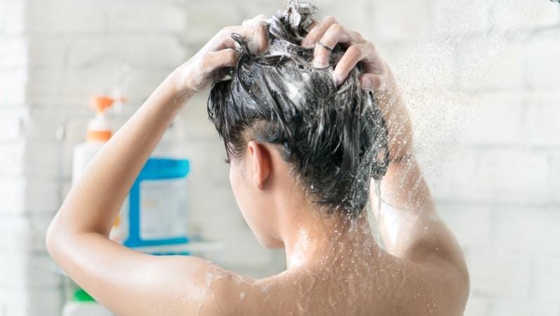 consejos y remedios para la piel seca