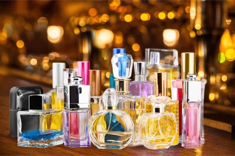cómo saber si un perfume es falso o original