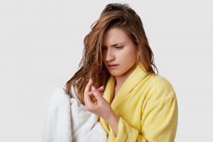 mejores productos y tratamientos anticaída del pelo